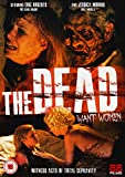 The Dead Want Women [Non Canadian PAL Format]