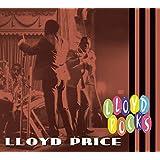 Lloyd Rocks
