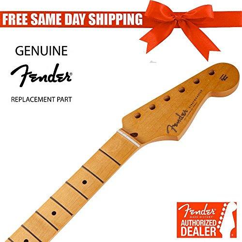 Fender Vintage-Style '50s Stratocaster Soft