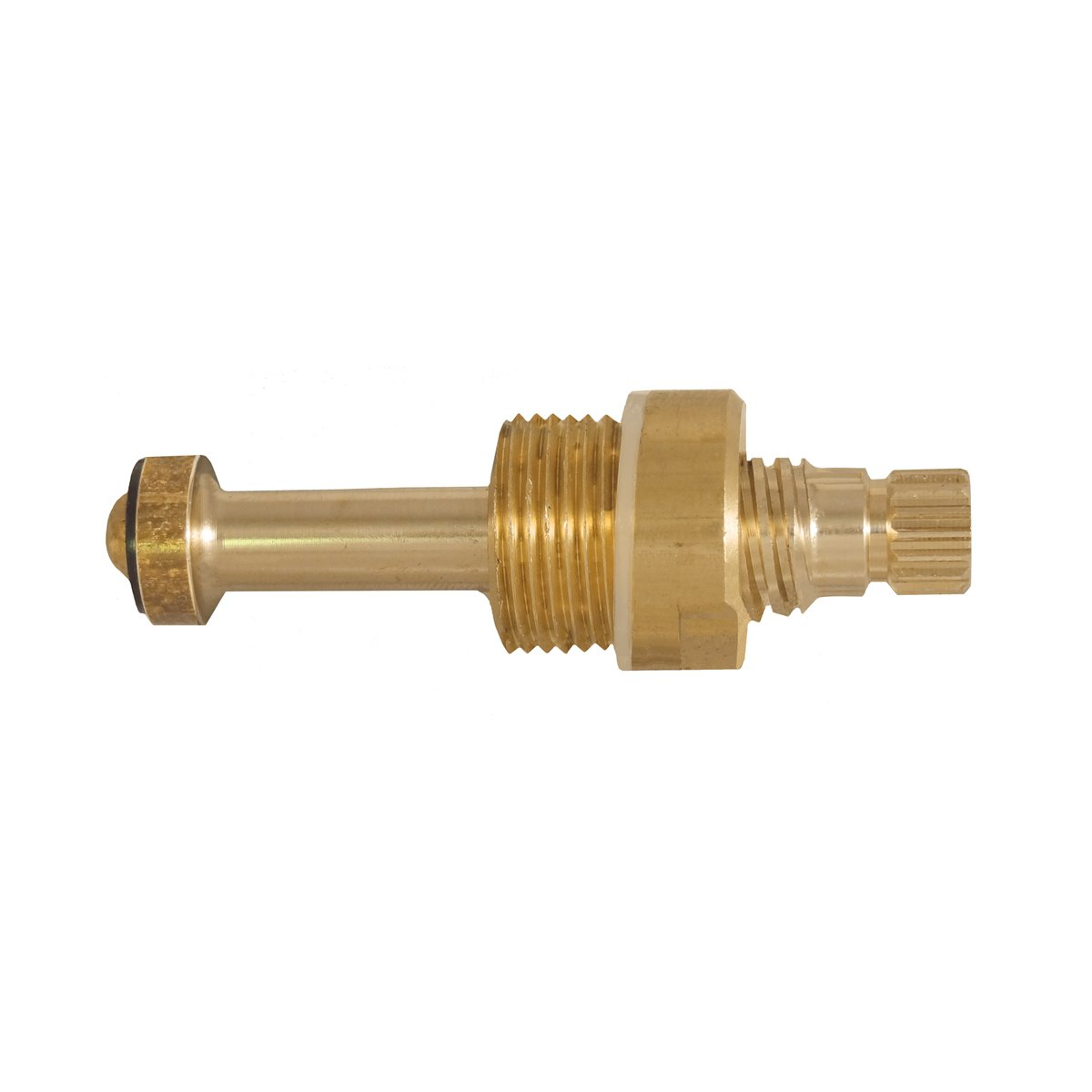 Danco 15471E 6J-1H Hot Stem for American Brass Faucets