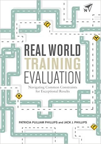 AmazonCom Real World Training Evaluation Navigating Common
