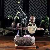 My Incense Burners - Best Reviews Guide
