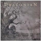 Arcane Rain Fell by Napalm (2007-11-15)