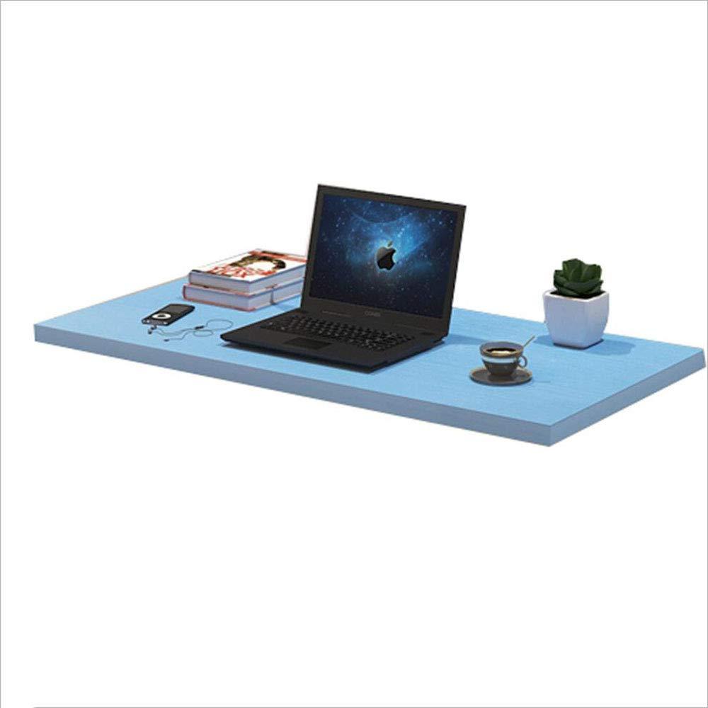 FEN TB Tavolo da Pranzo Tavolo da Pranzo Tavolo da Pranzo Tavolo da scrivania Scrivania da Tavolo Contro Il Muro Tavolo Blu
