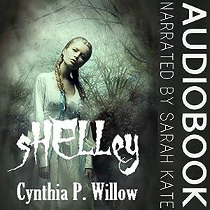 Shelley Audiobook