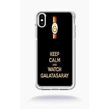 coque galatasaray iphone xs