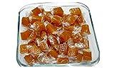 Leeve Alphonso Mango Bar | Aam Papar- 400 Gms