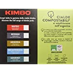 Kimbo-Cialde-Compostabili-Napoli-100-Cialde