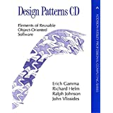Design Patterns CD: Elements of Reusable Object-Oriented Software (Addison-Wesley Professional Computing Series)