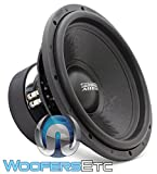 "Best Sundown 15 Inch Subwoofers - Sundown Audio U-15 D2 15"" 1500W RMS Dual Review"