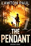 Free eBook - The Pendant Book 1