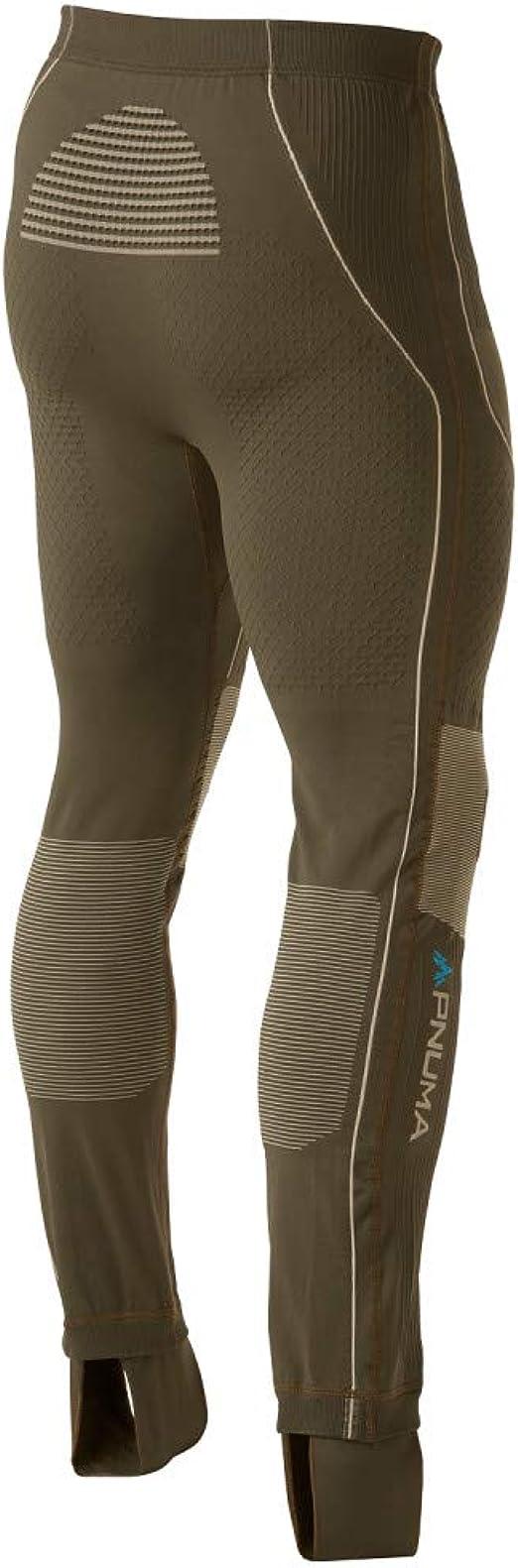 Pnuma IconX Base Layer Shirt Men/'s Thermal Long Sleeve Hunting/ Undershirt