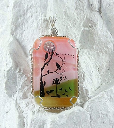 birds-scene-wire-wrapped-handmade-dichroic-glass-pendant-w-necklace-in-gift-box