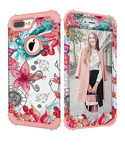 iphone 4 bumper pink - 6