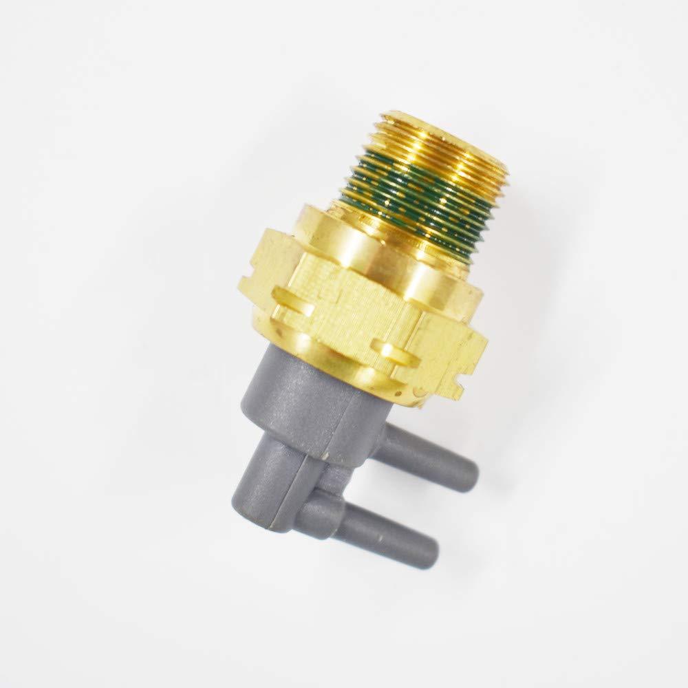 labwork-parts Ported Bimetallic Vacuum Switching Valve for Toyota Camry Lexus 90925-05068 New