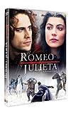 Romeo Y Julieta (Import Movie) (European Format - Zone 2) (2014) Martin Rivas; Alessandra Mastronardi; Ken
