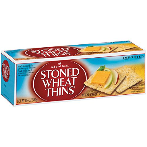 stoned-wheat-thins-106-ounce-boxes-pack-of-12