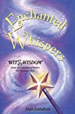 Enchanted Whispers, Jean Lanahan, 1420872842