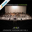 Cinematic Soundscape Vol. 1