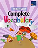 SAP Primary Level Complete Vocabulary