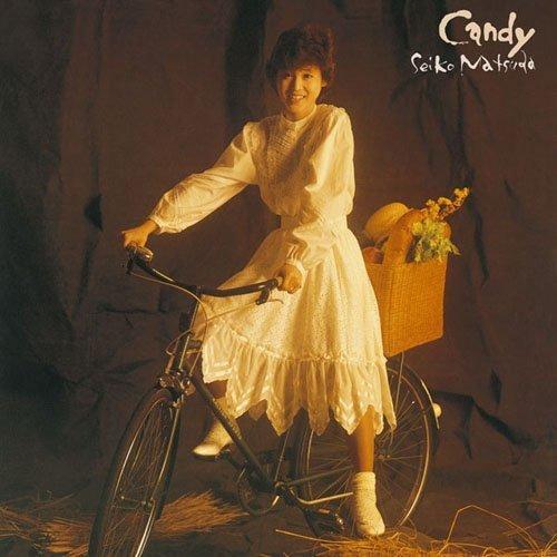 Candy B006QCKMTU