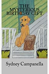 The Mysterious Birthday Gift Paperback
