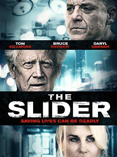 The Slider (Sliders Season 1)