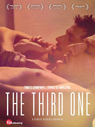 The Third One (Room Chat Movie)