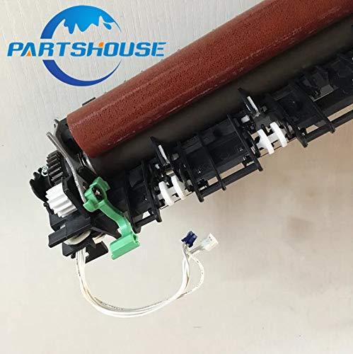 Amazon.com: Printer Parts LY9389001 LY9388001 - Unidad de ...