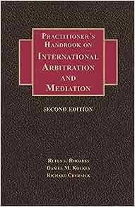 Employment Litigation Handbook, Second Edition