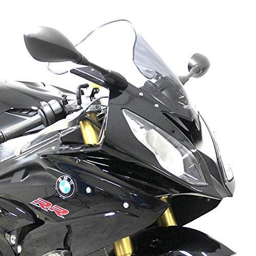 Mra Racing - 9