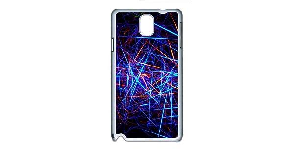 Amazon.com: Samsung Galaxy N9000 Case, Samsung Galaxy N9000 ...