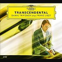 Transcendental - Daniil Trifonov Plays Franz Liszt