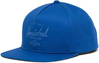 Herschel Men's Whaler