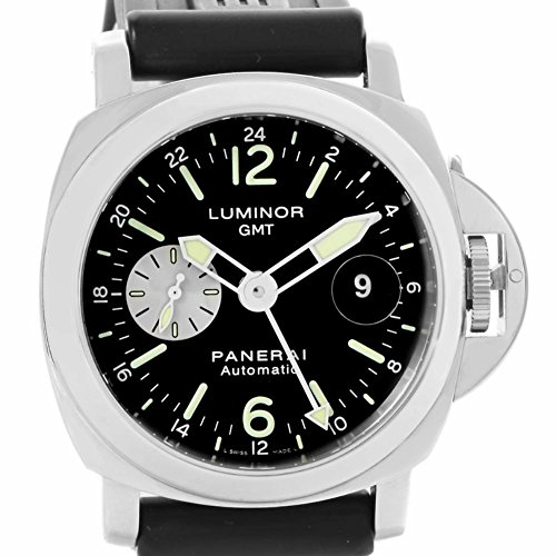 officine-panerai-luminor-automatic-self-wind-mens-watch-pam00088-certified-pre-owned