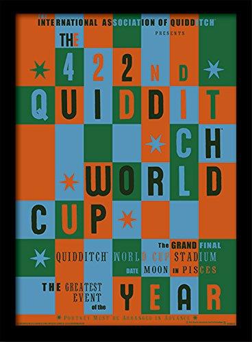 Buy harry potter quidditch gamecube