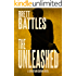 The Unleashed (A Jonathan Quinn Novel Book 10)