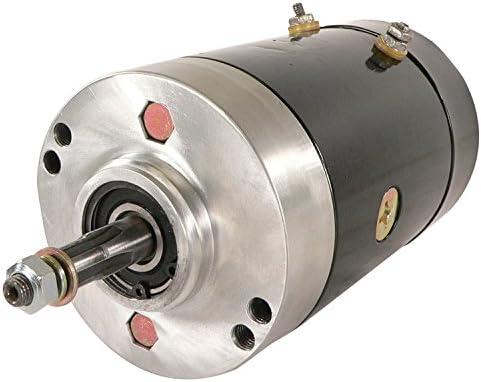 Chrome Alternator Generator Fits HARLEY DAVIDSON 1000 SPORTSTER XLH 1979 1980