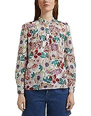 ESPRIT 041EE1F343 dames bloes