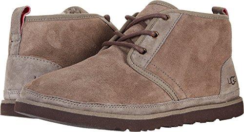 UGG Men's Neumel TF Boot Slate Size 16 D(M) US