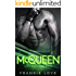 McQUEEN: Las Vegas Bad Boys (The Las Vegas Bad Boys Book 3)