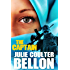 The Captain (Griffin Force #2)