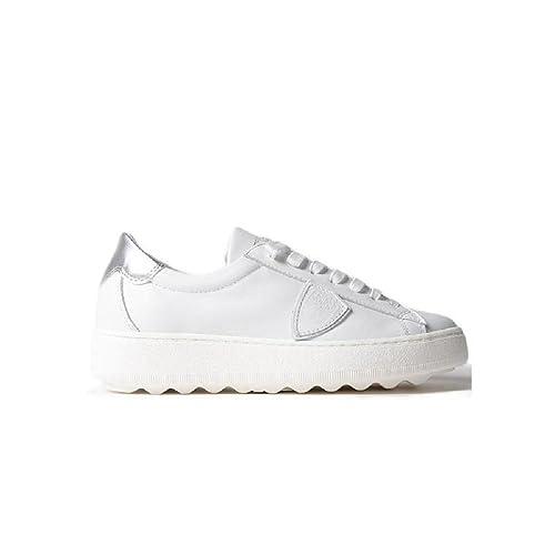 Philippe Sneaker Vbld 201838 Model v014 Primaveraestate Donna tsrCBohdxQ