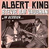 Albert King: In Session [+Bonus Dvd] (Audio CD)