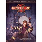 Rescue Me: The Complete Second Season...