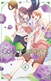 Good Morning, Little Briar-Rose - tome 4 (04)
