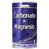 Carbonato de Magnesio 200 gr de Pinisan: Amazon.es: Salud y ...