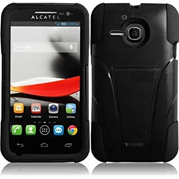 Amazon Com Generic For Alcatel One Touch Evolve 5020t