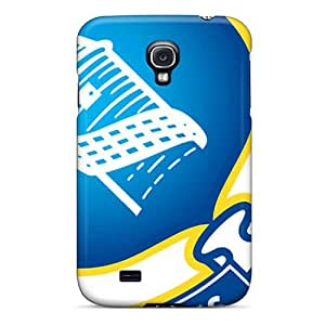 DKz2876QTJJ Heiren cases Famous Football Club Everton Feeling Galaxy S4 On Your Style Birthday Gift Cover Case