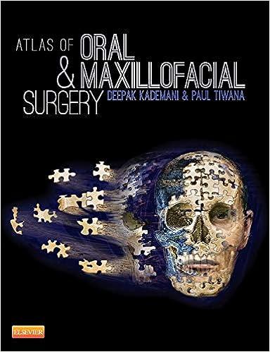 Opinion oral and maxillo facial surgery